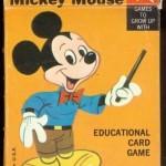 mickey_cards
