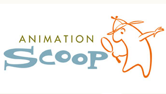 Animation Scoop