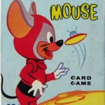 spacemouse_cards