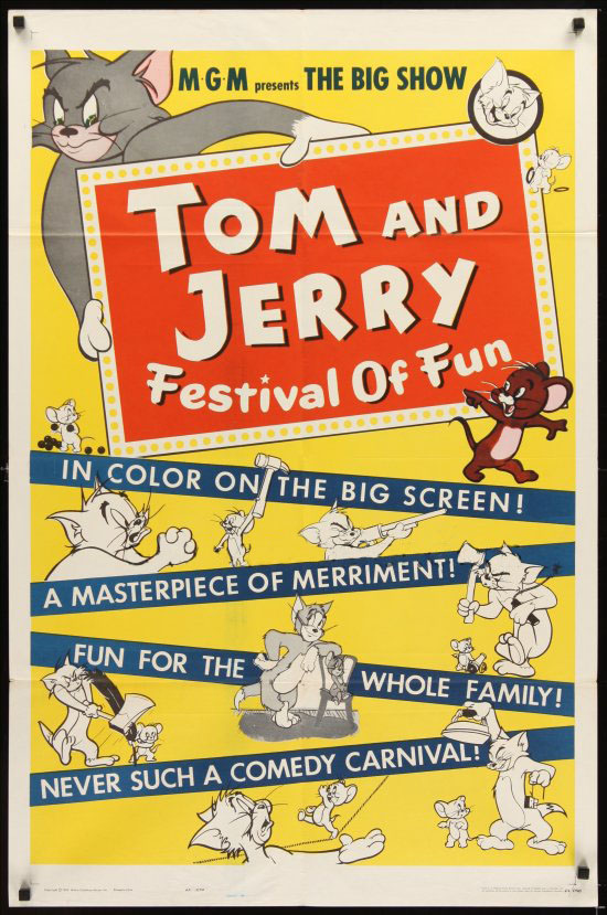 tom_and_jerry_festival_of_fun