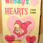 wendy hearts