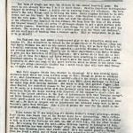 Fleischer6-14