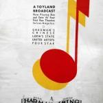 HARMAN_ISING-4