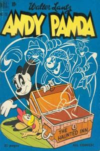 andypanda_comics
