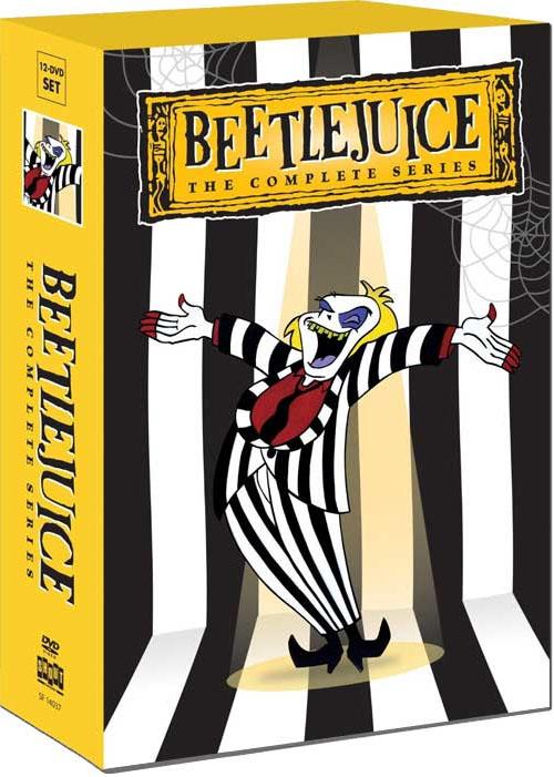 beetlejuice_box
