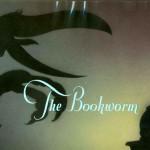 bgbookworm2