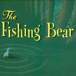 bgfishingbear