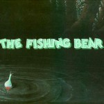 bgfishingbear1