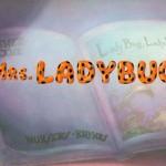 bgladybug