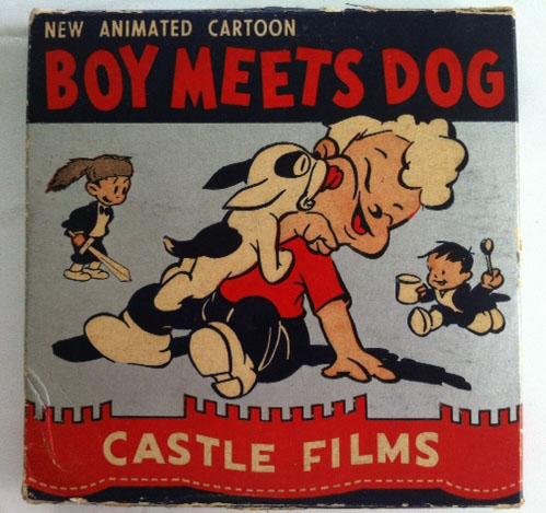 boy_mmets_dog_box2