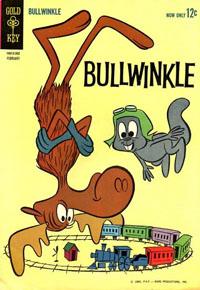 bullwinke_comic200