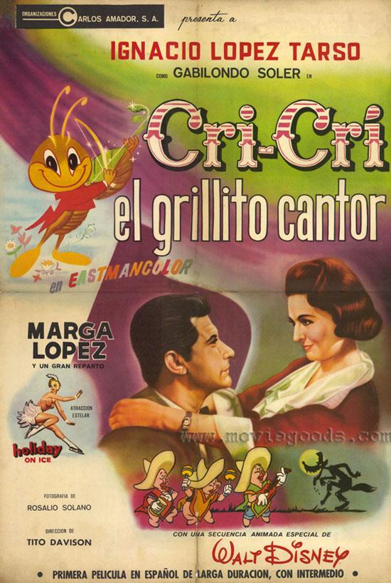 cri_cri_poster