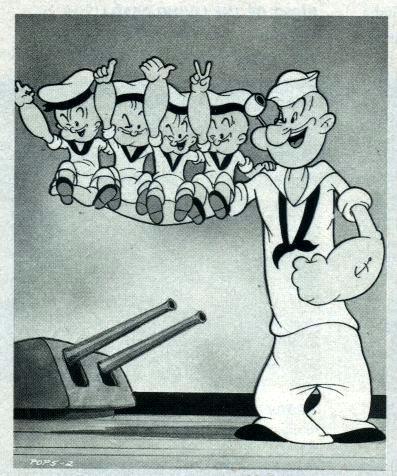 popeye 1943 2