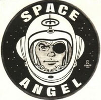 space_ange_head