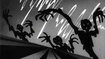 """Weapon of War"" (1944)"