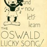 OSWALD-10