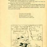 OSWALD-page2