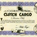 clutch_membership