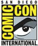 comic_con_tiny