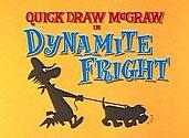 dynamite_fright