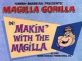 magilla150