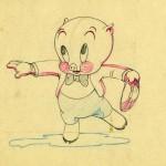 porky_oldglory_pencils