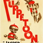 puppetoon_poster