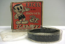scrappy16mm