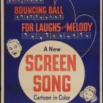 screensong1