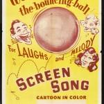 screensong2