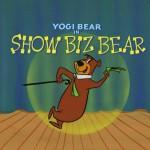 showbiz_bear_large