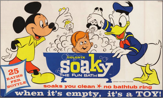 soaky_disney550