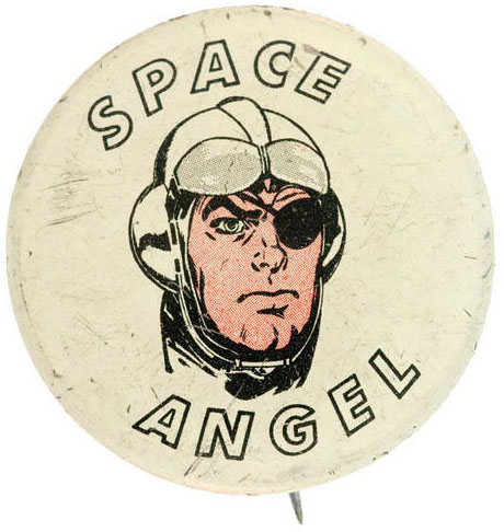 space_angel_button