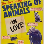 speakingofanimals