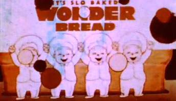 "ESHBAUGH II: ""Wonder Bakers at the World's Fair"""