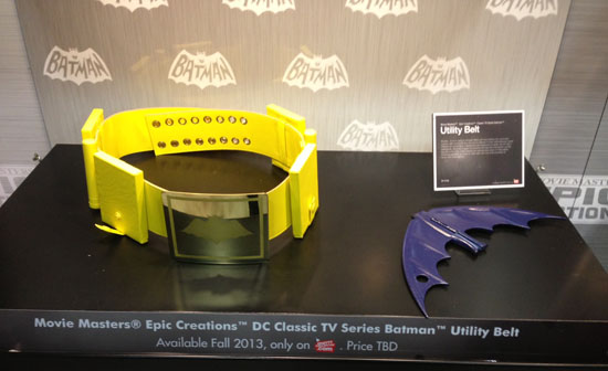 batman_belt