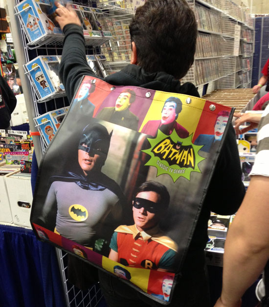 batman_con_bag