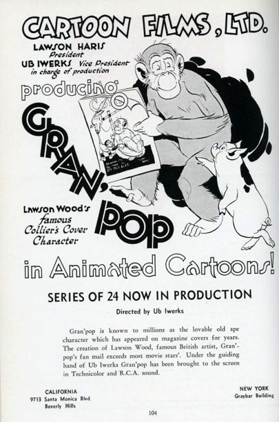 cartoonfilms_ad
