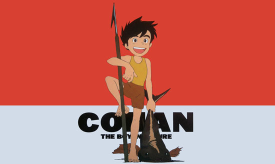 conan550