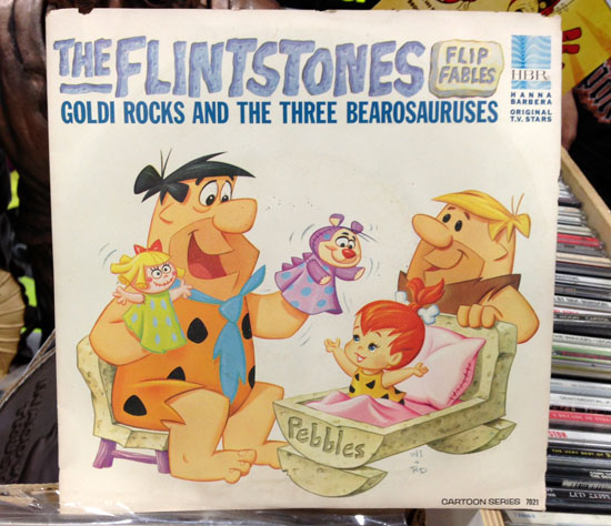 flintstones_goldi_record