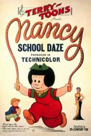 nancy200