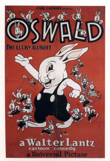 oswald_white-poster