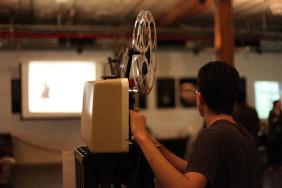 projector-rear550