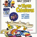 three-caballeros1977