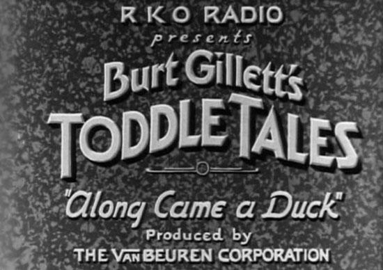 toddle_tales550