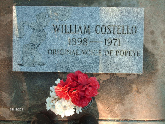 Billy_costello_grave