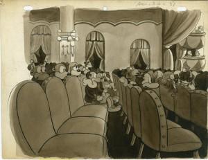 Theatre1_bg