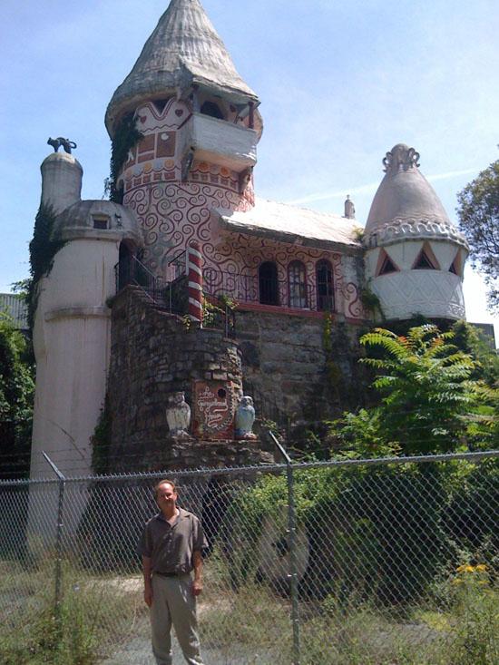 Trip-to-Castle