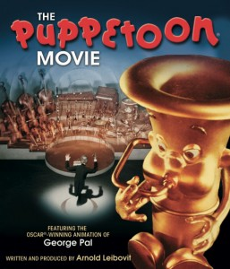 puppetoon_cover2