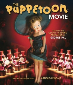 puppetoon_cover4